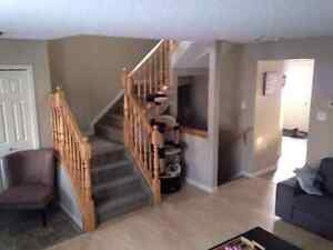 Room for rent beautiful house Edmonton Edmonton Area image 8
