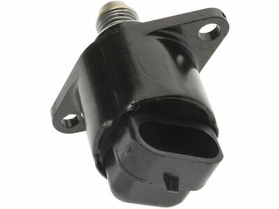 For 1990-1993 Chevrolet Beretta Idle Control Valve SMP 16789MM 1991 1992