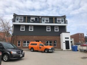Orillia 1 bedroom apartment: Never Lived In! Available Now!