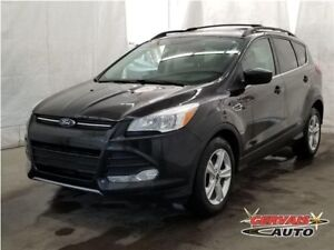 Ford Escape SE MyFord Touch Toit Panoramique MAGS 2015