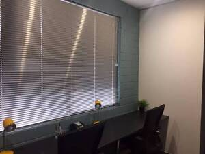 Small Serviced Windowed Office Available Now Rockdale Rockdale Area Preview