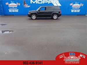2010 Jeep Patriot North AS IS SPECIAL!!Was $4995 Now $3530