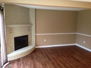 1 room available. Thorold.  $425/month