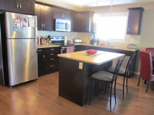 FURNISHED or UNFURNISHED 2 bedroom, 2 bathroom condo in Panorama