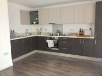 Spacious Modern 1 Bedroom Apartment West Ealing 3 Months Short Term Let, Bills Inclusive