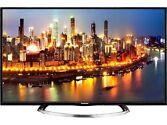 "Changhong 55"" 4K Ultra LED HDTV"