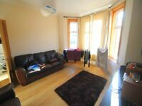 Modern four bedroom student property to rent in Charminster!