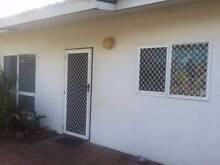 2 Bed 2 Bath Single Storey House like Unit for Private Sale Moulden Palmerston Area Preview