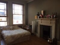 Double furnished room West Hampstead £670