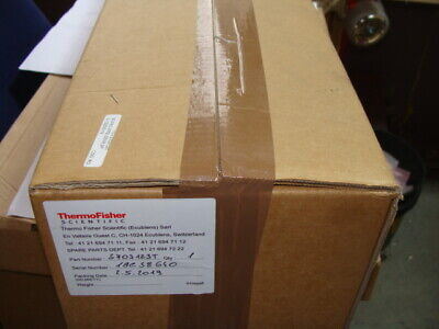 Thermo Board Xpsi X-ray Generation Power Supply Pn S703123t