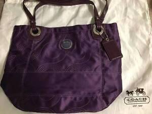 coach purse outlet store zckd  coach handbags brisbane