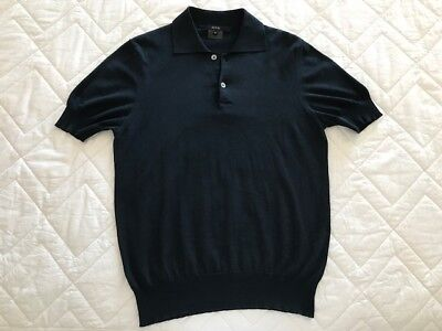 GUCCI Polo Shirt T: S - 48 - AUTHENTIQUE