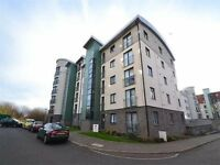 STUNNING two bedroom,furnished property offering open plan living in a convenient central location.