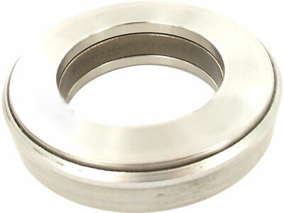 For 1957-1958 Dodge W200 Pickup Release Bearing 42948YM