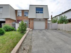 Calling All Investors Or First Time Buyers!