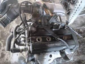 honda 100 | Engine, Engine Parts & Transmission | Gumtree