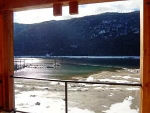 #309 5570 BROADWATER Road Castlegar, British Columbia