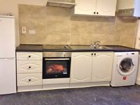 1 bedroom flat in Dames Road, Forest Gate, London, E7