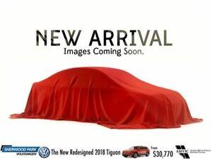 2013 Volkswagen Jetta Sedan Comfortline