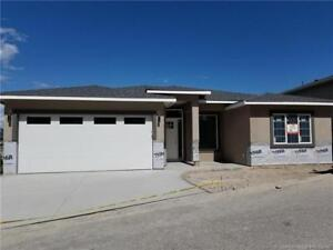2893 Ensign Lane, West Kelowna, British Columbia