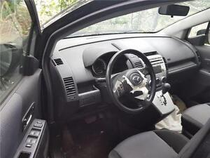 2007 Mazda Mazda5 GS West Island Greater Montréal image 6