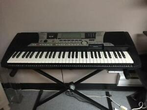 Yahama Organ