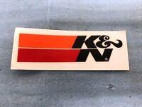 Yoshimura Decal Sticker Power Bundle with 2 Key chains 2 bonus K/&N decals USA!