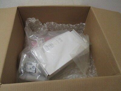 AMAT 0242-86157 I+ Body, W/Screw Down Lid, Sup, 50/XT