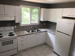Newly Renovated 3 Bedroom Orillia Apartment Available!!