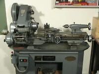 MYFORD SUPER 7 ENGINEERS LATHE WANTED, OTHER MAKES AND MODELS WILL BE CONSIDERED, CASH WAITING!