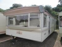 Static Caravan Mobile Home Carnaby Crown 28x12x2bed SC5440