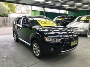 Mitsubishi outlander buy new and used cars in sydney region nsw mitsubishi outlander buy new and used cars in sydney region nsw cars vans utes for sale fandeluxe Gallery