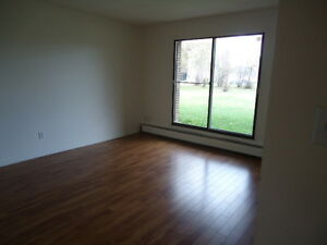 Renting Two Bedroom Suiites Starting At $745 A Month!!