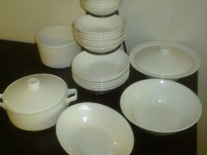 Johnson Bros ATHENA Dinnerware $5 Up