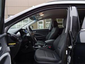 2016 Hyundai Santa Fe Sport AWD PREMIUM Accident Free,  Navigati Edmonton Edmonton Area image 15