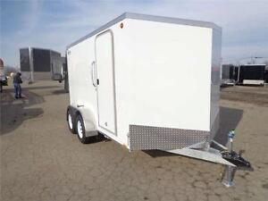 Tandem Axle ALL ALUMINUM FRAME Legend Explorer- from $125/month! London Ontario image 5
