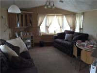 LUXURY STATIC CARAVAN FOR SALE NORTH EAST ENGLAND, SEA VIEW THROUGHOUT THE PARK, DURHAM, CHEAP DEAL