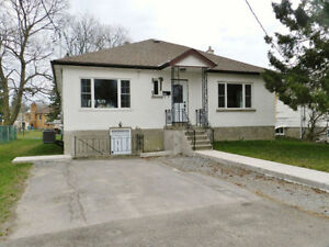 This Spacious Kingston Home Has Been Extensively Renovated! Kingston Kingston Area image 1