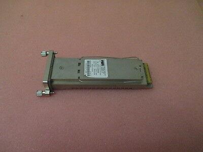 Genuine Cisco XENPAK-10GB-LR+ 10GBASE-LR, 10-1838-04 V01, 397964