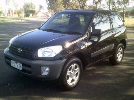 Lady Owner, Low kms, Full Service His, Edge Model, Rego, RWC Dandenong Greater Dandenong Preview