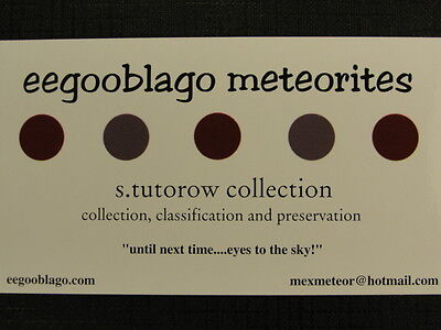 eegooblago_meteorites