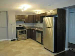 Available immediately the Perfect 1 Bedroom in Kenmount Terrace St. John's Newfoundland image 6