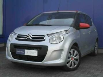 Citroen C1 1.0 VTi Airscape Feel