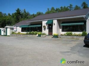 $625,000 - Restaurant for sale in Pointe au Baril