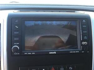 2011 Ram 1500 Sport 4x4~Heated Leather~LOADED~Low as $99 B/W Yellowknife Northwest Territories image 13