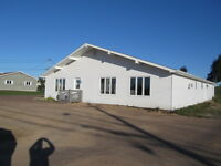 Fantastic Deal Reduced $20,000., 307 Irving Blvd., Bouctouche