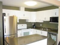 New Listing! 2 Blocks off Whyte ave. Perfect for students