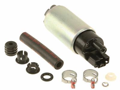For 1989-1995 BMW 525i Fuel Pump Denso 39577PX 1990 1991 1992 1993 1994