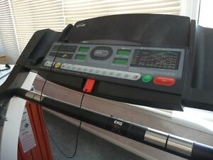 ProForm 740cs Treadmill with IFit and inclines.