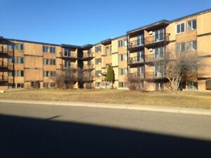 2 Bedroom Apartment for rent Move in ready